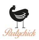 logo_partychick02_rgb